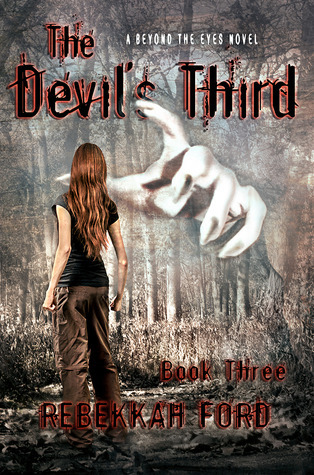 The Devil's Third (Beyond the Eyes, #3)
