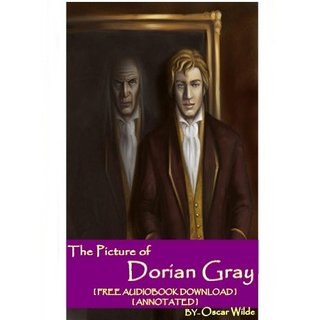 the faustian pact of lord henry wotton in the picture of dorian gray by oscar wilde