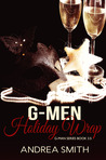 G-Men Holiday Wrap (G-Man, #3.5)