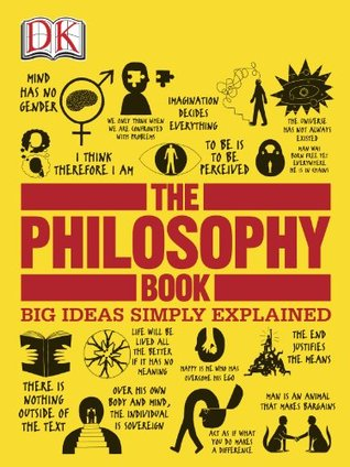 The philosophy book dk pdf free
