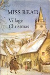 Village Christmas (Fairacre, #6)