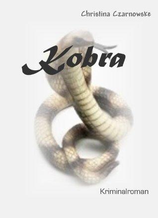 Kobra  by  christina czarnowske