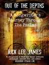 Out of the Depths by Rick Lee James