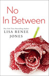 No in Between (Inside Out, #4)