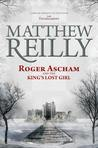 Roger Ascham and the King's Lost Girl