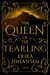 The Queen of the Tearling (...