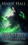 Synnergy (Chaos Time, #3)