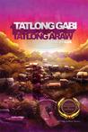Tatlong Gabi, Tatlong Araw