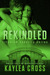 Rekindled (Titanium Security, #5) by Kaylea Cross