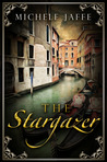 The Stargazer (Arboretti Family, #1)