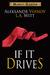 If It Drives (Market Garden, #7) by L.A. Witt