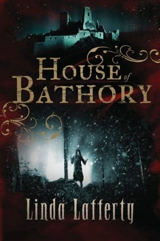 House of Bathory