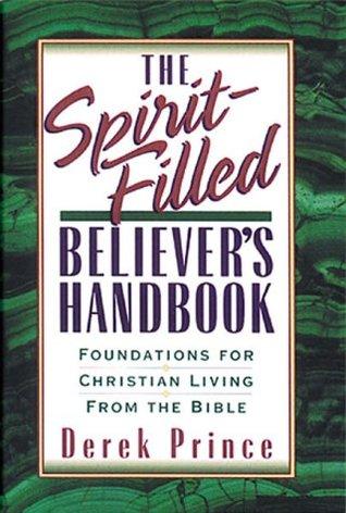 Believer Handbook