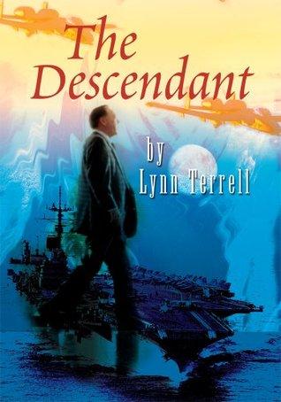 The Descendant  by  Lynn Terrell