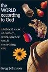 World According to God