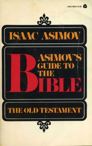 Asimov's Guide to the Bible: The New Testament - epdf.tips