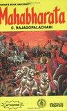 Mahabharata by Krishna-Dwaipayana Vyasa