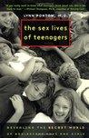 Metis: Mixed Blood Stories: Mixed Blood Stories  by  Lynn Ponton
