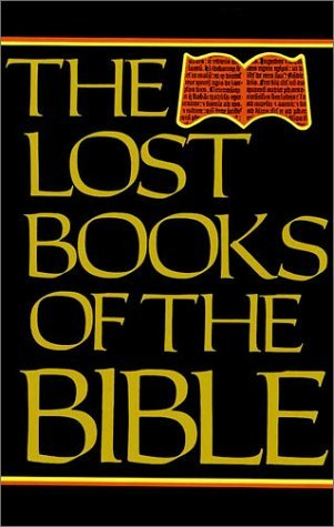 Book of signs bible