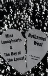 Miss Lonelyhearts / The Day of the Locust