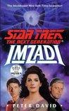 Imzadi (Star Trek the Next Generation)