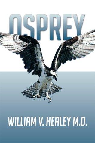 Osprey William V. Healey