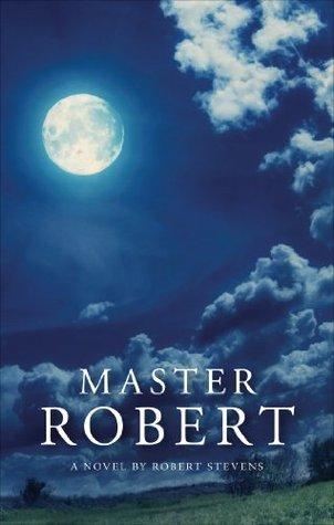 Master Robert  by  Robert Stevens