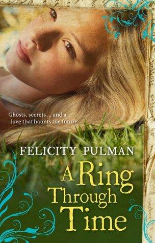 A Ring Through Time