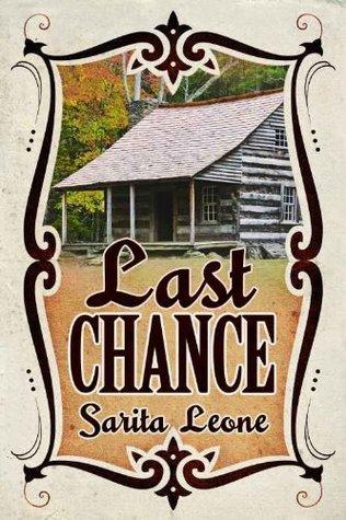 Last Chance  by  Sarita Leone