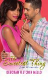 The Sweetest Thing (Just Desserts)