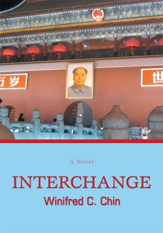 Interchange  by  Winifred Chin