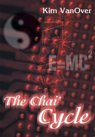 The Chai Cycle  by  Kim VanOver
