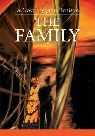The Family  by  Jane Denison