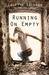Running on Empty by Colette Ballard