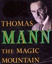 the european society before the war in the magic mountain a novel by thomas mann All about the magic mountain by thomas mann it's also been recently published the first european portuguese translation of this the magic mountain (novel.