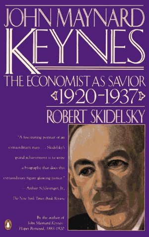 The Ten Most Influential Economists of All Time