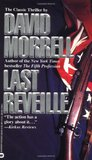 Last Reveille by David Morrell