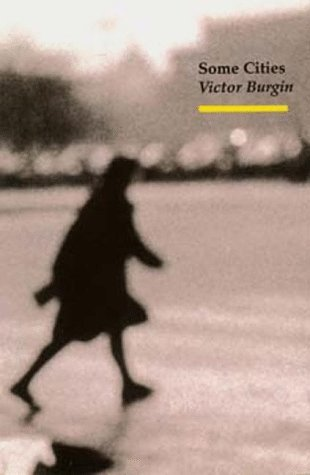 Some Cities Victor Burgin