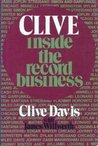 Clive: Inside The Record Business.