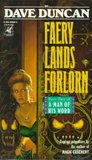 Faery Lands Forlorn (A Man of His Word, Book 2)