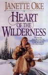 Heart of the Wilderness