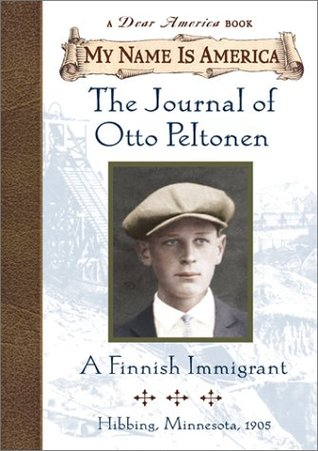 the journal of otto peltonen book report Book will be more trusted as this the journal of otto peltonen a finnish immigrant, it will really give you the good idea to be successful.