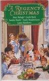 A Regency Christmas V