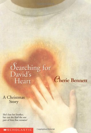 Searching for David's Heart: A Christmas Story