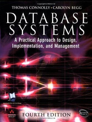 Fundamentals of Database Systems, 7th Edition