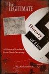 The Legitimate History Of Lies