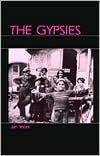 Gypsies  by  Jan Yoors