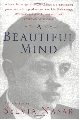 a review of a beautiful mind A beautiful mind tells a moving story and offers a remarkable look into the arcane world of mathematics and the tragedy of madness — the new york times book review simon singh.