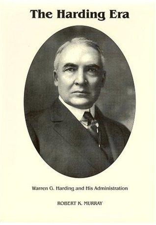 A biography of warren gamaliel harding an american president