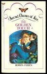 The Golden Touch (Second Chance at Love, No. 58)
